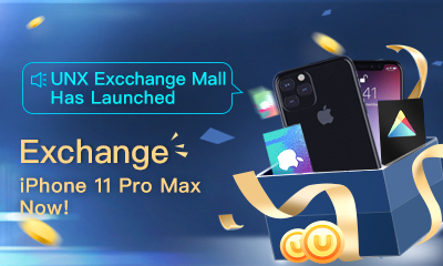 Exchange iPhone XS Max Now!